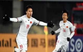 HLV Park Hang-seo gọi 8 cầu thủ Hà Nội lên tuyển Việt Nam