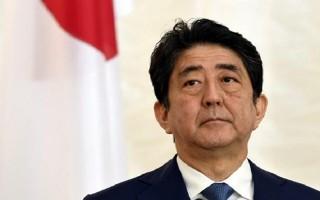 Cải thiện quan hệ Nhật Bản - Trung Quốc