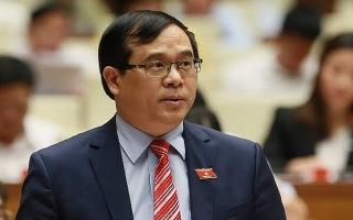 Đại biểu Quốc hội: 'Vụ đổi 100 USD ở Cần Thơ cho thấy mức phạt không phù hợp'