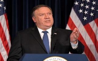 Mỹ kêu gọi Arab Saudi ngừng không kích các khu đông dân ở Yemen