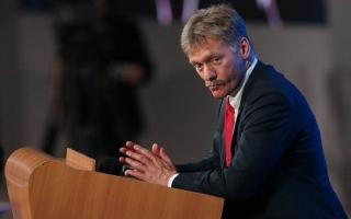 Phản ứng của Nga, Trung Quốc sau cuộc bầu cử Quốc hội giữa nhiệm kỳ của Mỹ