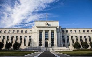 Dự báo không vui cho kinh tế Mỹ