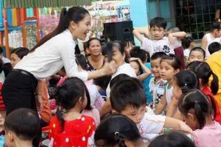 TP.Tây Ninh: Khai mạc kỳ kiểm tra, sát hạch tuyển dụng viên chức sự nghiệp GD&ĐT