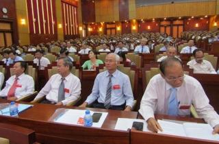 Liên minh HTX Tây Ninh: Tổ chức Đại hội lần V, nhiệm kỳ 2018 – 2023