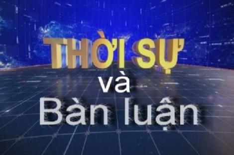 Chuyện quanh Ngày Di sản văn hoá Việt Nam