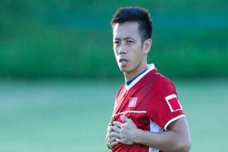 Những dấu ấn của đội trưởng Văn Quyết tại các kỳ AFF Cup gần đây