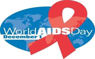 Thông điệp của Liên hợp quốc nhân ngày Thế giới phòng, chống HIV/AIDS