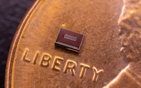 Đo nồng độ cồn bằng chip điện tử cấy dưới da