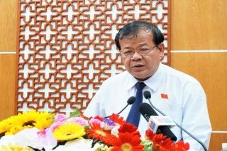 Kinh tế Tây Ninh tiếp tục tăng trưởng