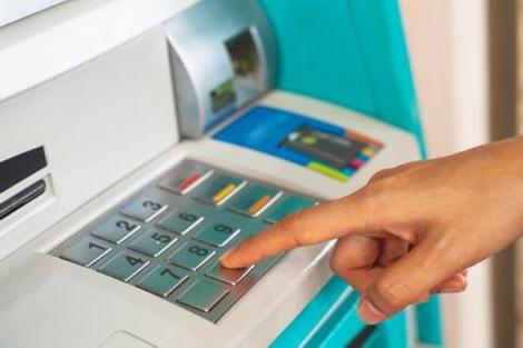 Đảm bảo an toàn hoạt động ATM dịp cuối năm và Tết 2019