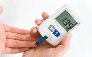Bệnh tiểu đường - sát thủ câm lặng đe dọa 3,5 triệu người Việt