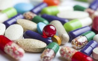 Việt Nam kêu gọi 'sử dụng kháng sinh có trách nhiệm'