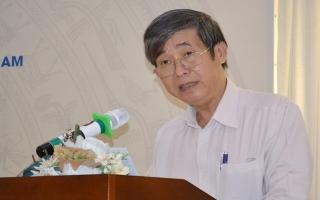 MTTQ Việt Nam: Tuyên truyền vận động toàn dân tham gia bảo đảm trật tự ATGT và xây dựng nông thôn mới