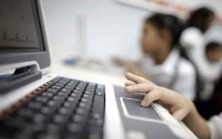 Bảo vệ trẻ em trên môi trường mạng - Trách nhiệm của mọi người
