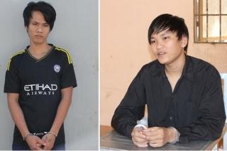 CA Tân Biên khởi tố 2 đối tượng trộm cắp tài sản