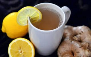 Thực phẩm kết hợp giúp tăng hương vị trà