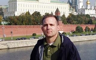 Nga khởi tố hình sự công dân Mỹ