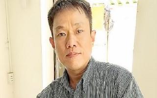Vụ kiện bản quyền Thần đồng đất Việt: Thêm những góc nhìn mới