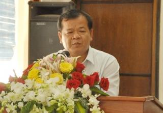 Năm 2018, Hải quan Tây Ninh thu ngân sách nhà nước trên 858 tỷ đồng