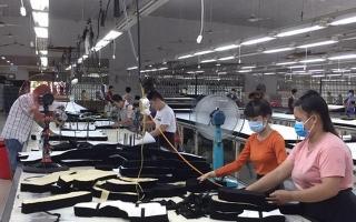 Hoà Thành:Hội nghị giao chỉ tiêu thực hiện phát triển kinh tế - xã hội năm 2019