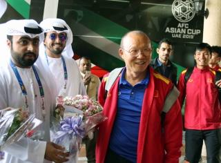 Asian Cup: Đã có 10 đội giành suất đi tiếp