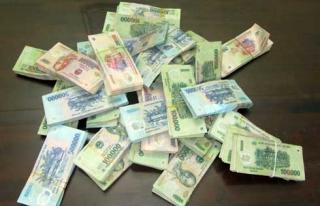 Tây Ninh: Thưởng Tết Nguyên đán Kỷ Hợi 2019 cao nhất 200 triệu đồng