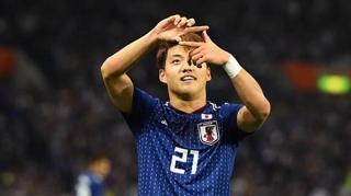 Thua Nhật Bản 0-1, Việt Nam dừng bước ở tứ kết