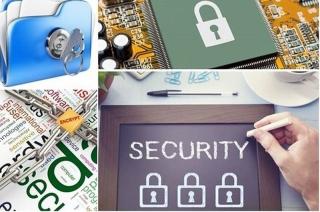 EU - Nhật Bản hợp tác bảo vệ dữ liệu cá nhân