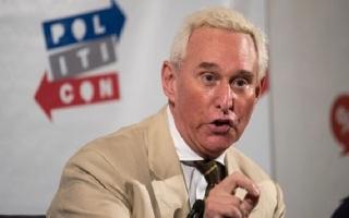 Mỹ: Bắt giữ cựu cố vấn của Tổng thống Donald Trump