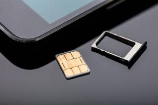 Lĩnh án 10 năm tù do hack SIM điện thoại