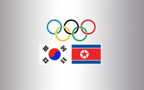 Hàn Quốc cùng Triều Tiên chọn thành phố đăng cai Olympic 2032