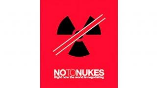 Cảnh báo nguy cơ gia tăng vũ khí hạt nhân