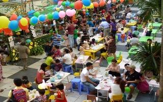 Tăng cường bảo đảm an toàn thực phẩm mùa Lễ hội Xuân 2019