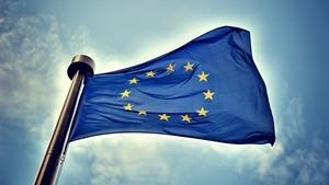 Cải cách thuế của EC gặp khó