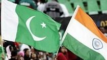 Ấn Độ rút quy chế tối huệ quốc với Pakistan