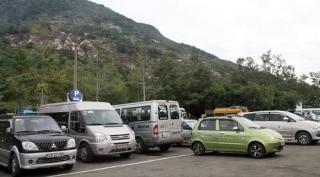 Tết Nguyên đán: Không xảy ra tình trạng ứ đọng khách tại các bến xe khách