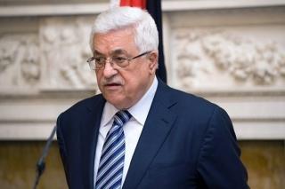 Israel đóng băng các khoản tiền chuyển cho Palestine
