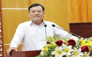 MTTQ Tây Ninh: Xây tặng trên 960 căn nhà cho hộ nghèo, cận nghèo