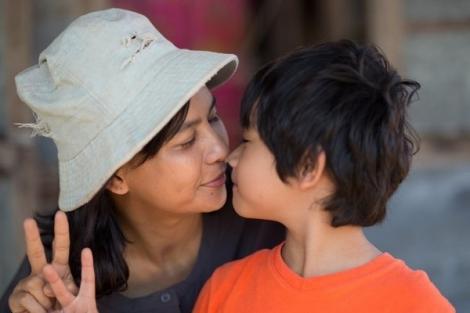 Chân dung người phụ nữ Việt hiện lên đầy hy sinh thế nào trên màn ảnh Việt đầu năm 2019?