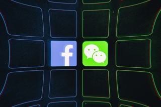 Facebook muốn trở thành WeChat