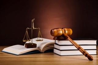 Nan giải việc thi hành trách nhiệm dân sự trong bản án hình sự
