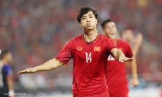 Công Phượng, Xuân Trường lại có cơ hội dự SEA Games 2019