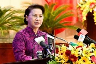 Quốc hội Việt Nam - Campuchia sẽ trao đổi kinh nghiệm về công tác