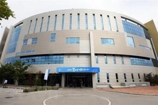 Triều Tiên rút khỏi văn phòng liên lạc chung Kaesong