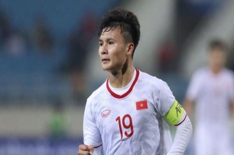 TRỰC TIẾP: U23 Việt Nam - U23 Thái Lan (20:00 hôm nay)