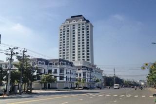 Tây Ninh tăng 5 bậc, xếp hạng 14 trên 63 tỉnh, thành