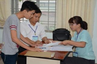 Quy định về miễn thi ngoại ngữ, bảo lưu điểm thi trong kỳ thi THPT quốc gia