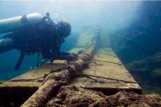 Cáp quang biển Liên Á bắt đầu bảo trì đến hết 11-4