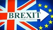 Nguy cơ không có một thỏa thuận Brexit