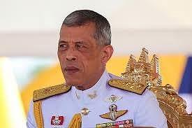 Thái Lan chuẩn bị cho lễ lên ngôi của Quốc vương